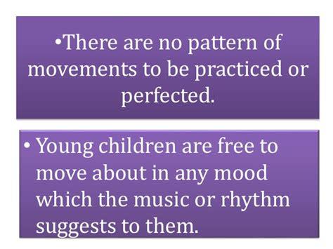 creative activities in other preschool curriculum areas 869 | creative activities in other preschool curriculum areas 4 638