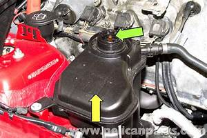 Bmw E90 Coolant Flush
