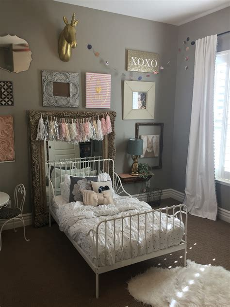 cheap toddler bedding bedroom boy and small ideas for room shared