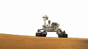 화성탐사로봇 만들기_CBL project 기획