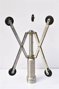Mechanical Or Digital Meter Counter Optional Power Supply