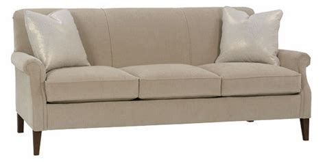 Best Apartment Size Sofas by Apartment Size Sofa Awesome Apartment Size Sofa Best