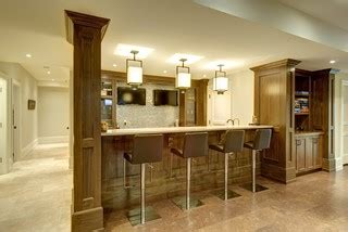 concrete kitchen cabinets fabulous city living craftsman kitchen calgary by 2425