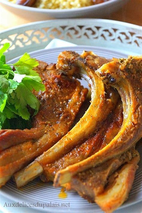 cuisine libanaise recette recettes ramadan 2018 plat soupe aux délices du palais