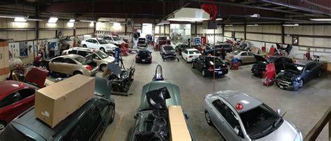 reviews   custom auto body east providence ri auto
