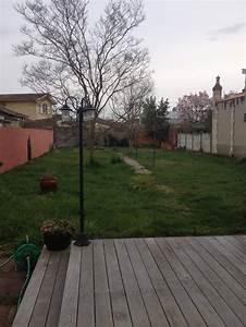 conseils amenagement jardin en longueur With marvelous comment amenager un jardin tout en longueur 4 avant apras amenager un jardin tout en longueur