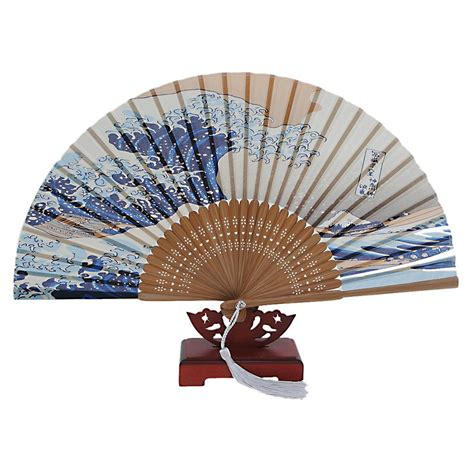 where to buy big fans popular antique japanese fans buy cheap antique japanese