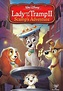 Lady and the Tramp II: Scamp's Adventure (video) | Disney ...
