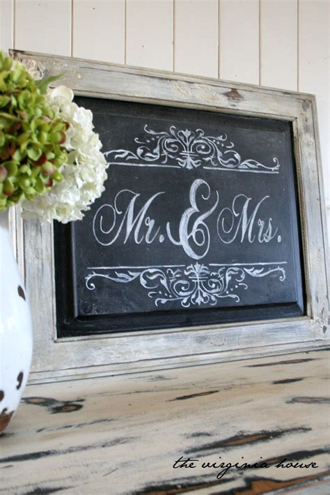 Best 25 Rustic Head Tables Ideas On Pinterest Country