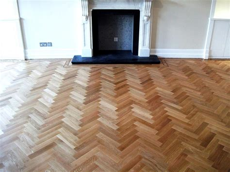 how to install herringbone wood floors adding floor flare to your new wood floor installation project rendefloors