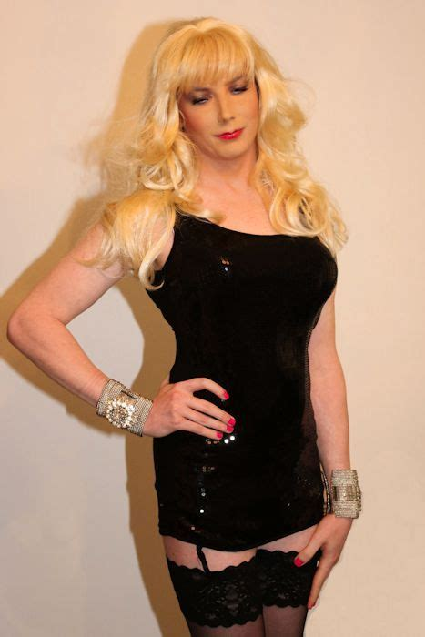 Cross Dressers In by Crossdressing Service Manchester And Here Is One Of Our