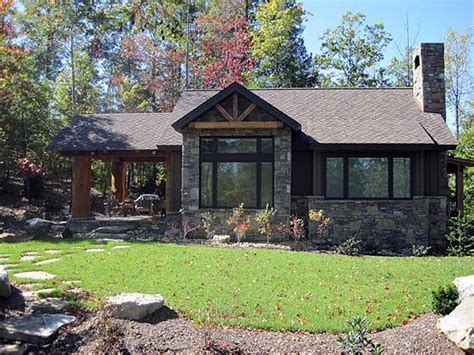 top photos ideas for rustic small house plans architectural designs house plan 11529kn 681 sq ft
