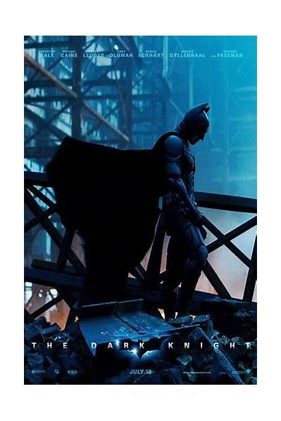 Knight Dark Batman 2008 Bale Trilogy Christian