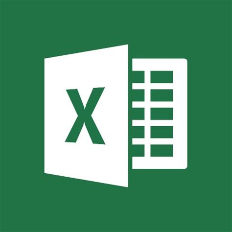 ms excel microsoft excel msexcel