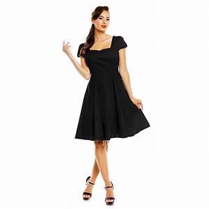 50er Jahre Shop. 50er jahre rockabilly petticoat rock mit halstuch ... 3a0a93dfed