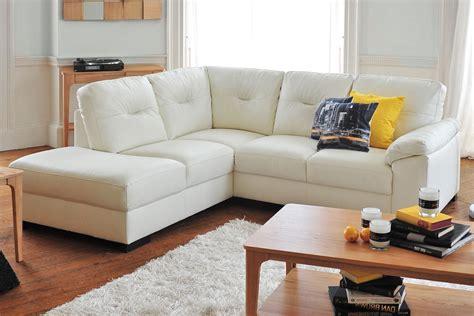 home furniture sofa set price price of a sofa price of sofa set home and textiles thesofa