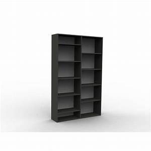 Etagere Sur Mesure En Ligne : meuble tag re sur mesure configurable ~ Edinachiropracticcenter.com Idées de Décoration