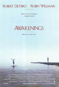 Awakenings movie posters at movie poster warehouse ...