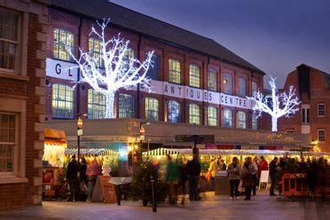 gloucester market christmas gloucester quays market markets