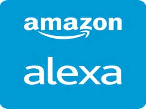 Alexa Amazon App Download
