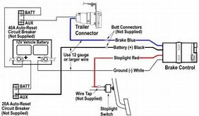 Hd wallpapers wiring diagram for draw tite activator ii www hd wallpapers wiring diagram for draw tite activator ii asfbconference2016 Gallery