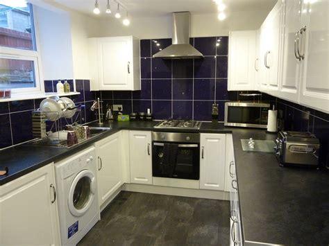 kitchen pictures ideas cardiff kitchen designers kitchen ideas kitchen