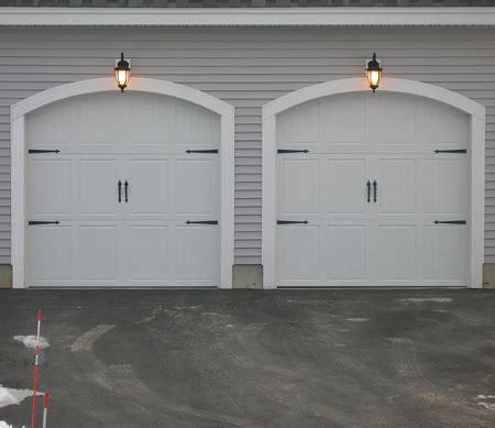 american garage door american garage door glass