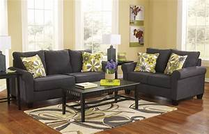 ashley furniture homestore cascade village shopping center With ashley s home furniture