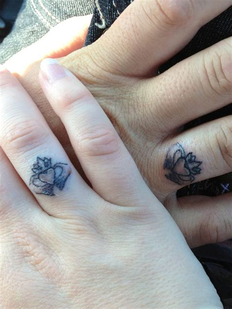 50 best images about quot claddagh quot tattoos pinterest friendship loyalty and irish claddagh tattoo
