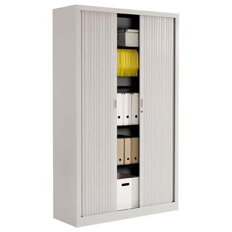 rideau bureau armoire a rideau bureau 28 images armoire designe 187