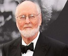 John Williams Biography - Facts, Childhood, Life ...