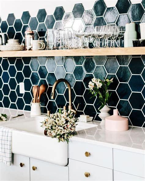 tile flooring kitchen 2493 best kitchen backsplash countertops images on 2748