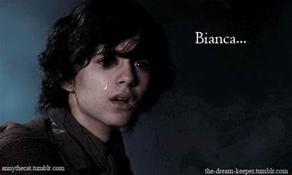 Nico Angelo Di Actor Percy Jackson Fancast