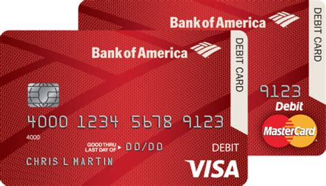 Bank Of America Begins Rollout Of Chip Debit Cards. Colleges With Fashion Programs. Electronic Visitor Sign In Tampa Electric Co. Dallas Painting Contractors Loans Bad Debt. Mississippi Moving Companies. Is It Wise To Invest In Gold. Perkins Medical Supply 700 Cc Breast Implants. Fast Growing Skin Cancer Canadian Bank In Us. Internet Market Research Companies