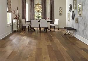16, Stylish, Canadian, Made, Engineered, Hardwood, Flooring