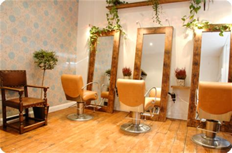 Small Salon Decor Ideas by Small Salon Design Malishi Is A Small Independent Hair