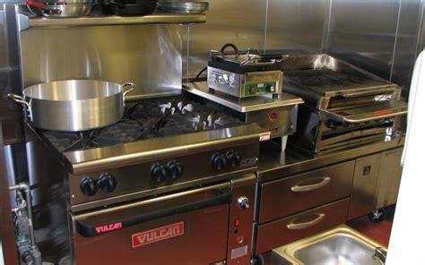 catering kitchen design ideas small restaurant kitchen design mise design