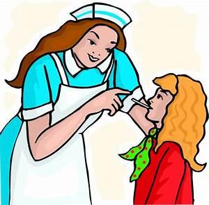 Pediatric Nurse Clipart. | Clipart Panda - Free Clipart Images