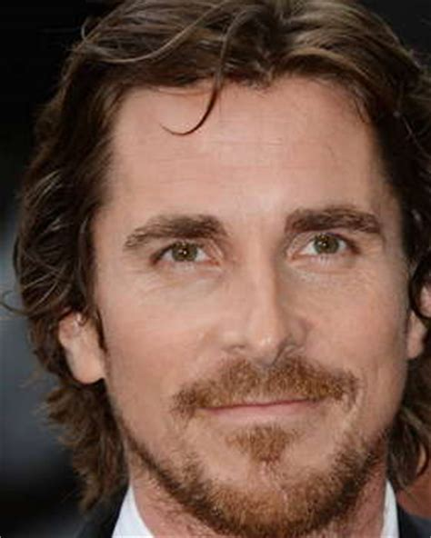 Christian Bale Rules Himself Out Justice League Movie