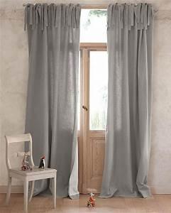 Vorhänge Wohnzimmer Grau : 1000 ideen zu graue vorh nge auf pinterest design f r das elternschlafzimmer ~ Sanjose-hotels-ca.com Haus und Dekorationen