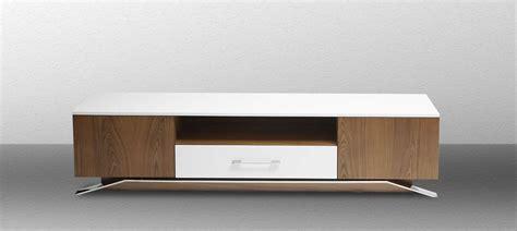 bedroom tv stands zyance furniture