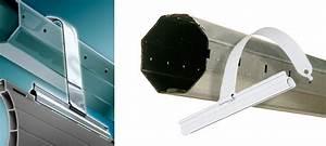Rideau Volet Roulant : attache tablier de volet roulant verrou automatique sangle etc ~ Melissatoandfro.com Idées de Décoration