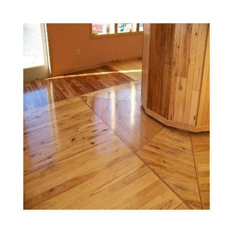 vinyl pvc flooring  rs  square feet ebrahim