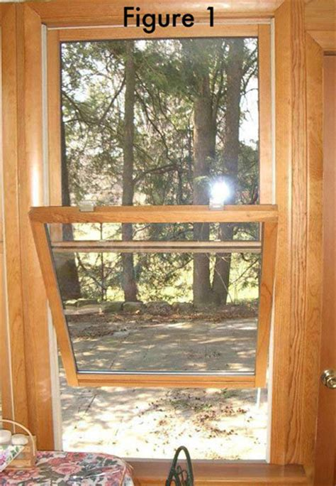 replace  center pivot shoe   malta double hung window