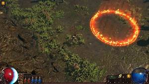 Path Of Exile Forum : forum announcements flameblast screenshot and updated supporter portal videos path of exile ~ Medecine-chirurgie-esthetiques.com Avis de Voitures