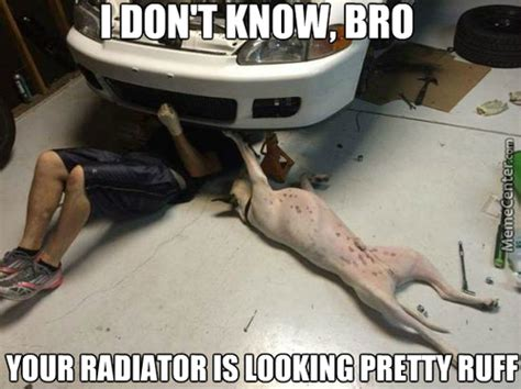 Mechanic Meme - mechanic memes best collection of funny mechanic pictures