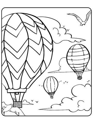 printable summer coloring pages summer coloring pages