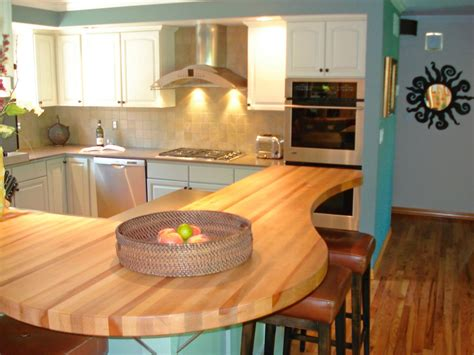 shaped kitchen layout with peninsula kitchen peninsula ideas hgtv L