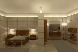 Luxury Master Bedroom Decorating Design Ideas Home Gallery Ultimate Ideas Of Home Wall Paneling Styles Design Plan Good Ultimate Ideas Of Home Wall Paneling Styles Design Plan Astounding Lighting Design Ideas Also Choosing The Best Kitchen Floorplan Design