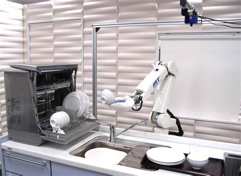 Irt Robot Systems Research At Jsk. Laminate Flooring For The Kitchen. Discount Glass Tile Kitchen Backsplash. Floor Coverings Kitchen. Kitchen Backsplash Contact Paper